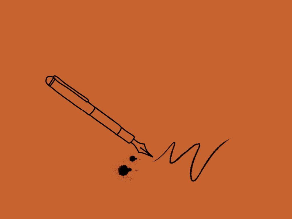 Charlie Hebdo publiceert nogmaals provocerende spotprenten van profeet Mohammed